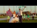 Трейлер к свадьбе. Наша свадьба в Сочи. Владимир и Евгения - Морская свадьба