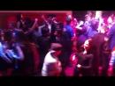 07.04.16 Night Club Atlantic/День здоровья студентов ОНМедУ/Dj Ray Mc Ice
