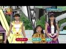 Momoiro Clover Z - Dai! Tensai Terebikun [2011.09.29]
