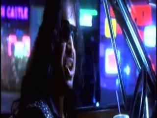 Kiss - Domino