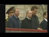 Ляпы и курьезные моменты с президентами разных стран
