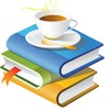 Lit-book.ru - Скачать книги epub, fb2, txt, rtf