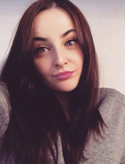 Валерия Турова