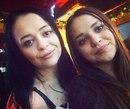 Анастасия Нечаева фото #42