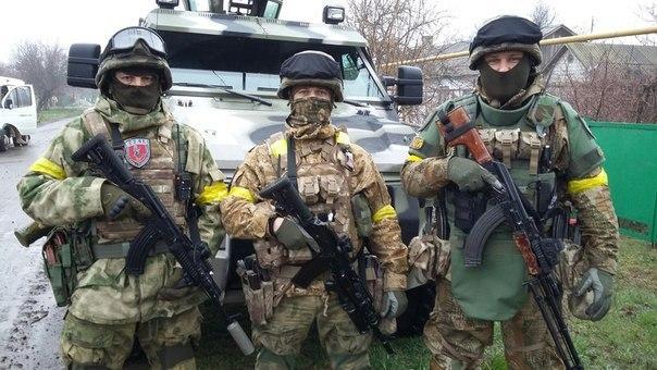 Киевские предприниматели незаконно ввезли в Украину бубликов и сухарей на полмиллиона гривен - Цензор.НЕТ 3332