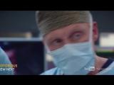Анатомия страсти \ Greys Anatomy - 13 сезон 8 серия Промо The Room Where It Happens HD