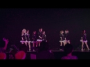 Blu-ray 3 GENIE Remix Jazz Ver - Girls Generation 4th Tour Phantasia
