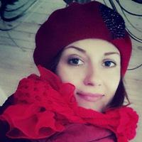 Илона Катаева