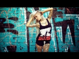 La Roux - Bulletproof (Declain &amp V.Y.C. 2k16 Bootleg) Dance
