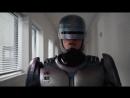 Робокоп | RoboCop (1987) Мерфи Возвращается Домой