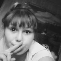 Ирина Кафельникова
