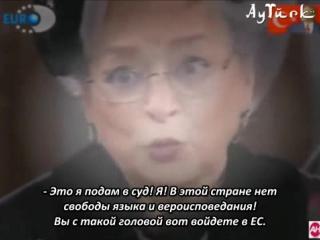 Зять иностранец - Yabanci damat - 36 серия с русскими субтитрами.