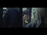 2014 - Jakwob feat. Tiffani Juno - Somebody New