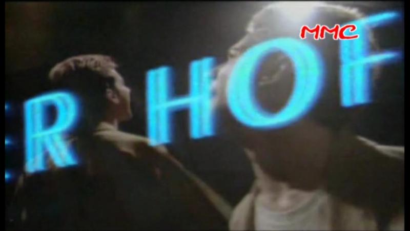 Depeche Mode Utimate Video Mix