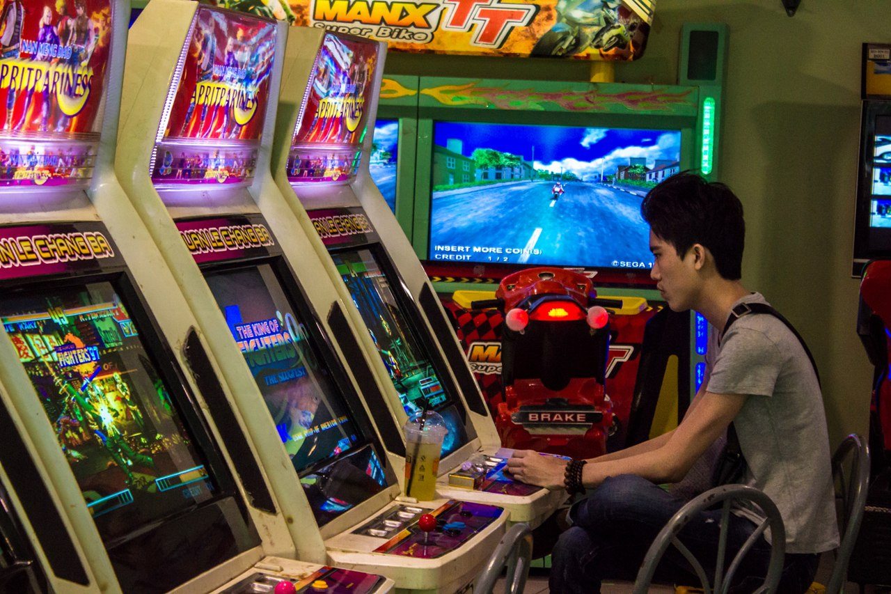 Игры всего мира для взрослых игровые автоматы игровые автоматы и комплектующие