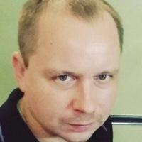 Дмитрий Артемьев