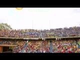 Чемпионат мира по BMX на федеральном канале