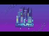nanobii - Chipland