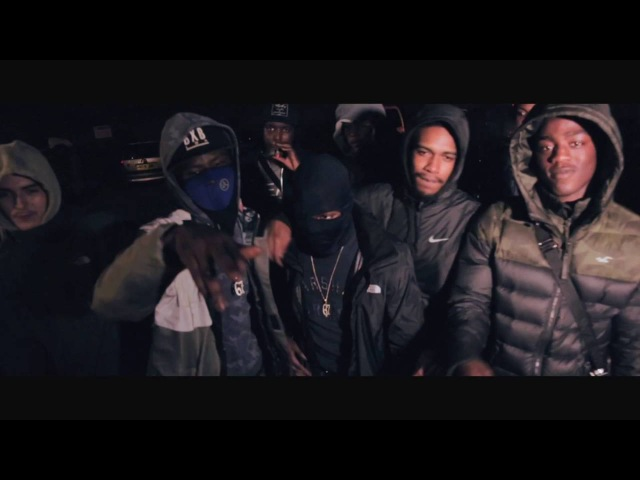 67 (ST, iTCH, R6) - Needy | Link Up TV
