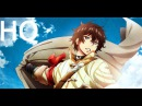 Chain Chronicle: Haecceitas no Hikari [Anime Trailer] 2017 /2016 PV (Full Version)