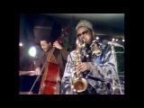 Rahsaan Roland Kirk - Live In 1972 France (Jazz Icons)