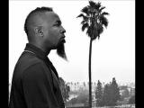 Tech N9ne - Who Do I Catch Instrumental (Remake)