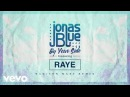 Jonas Blue - By Your Side (Madison Mars Remix) ft. RAYE