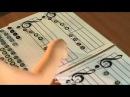 Музыка с мамой - программа Школа абсолютного слуха