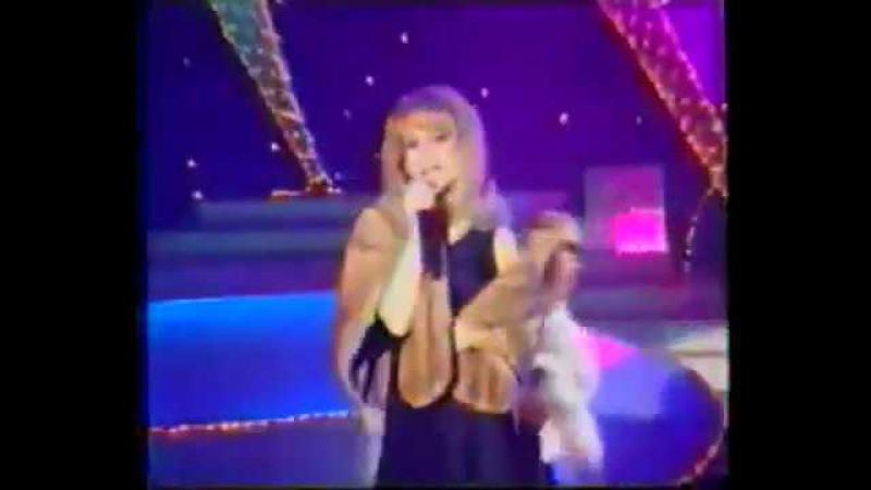 Ирина Салтыкова Сокол ясный.(Шарман-Шоу).1996 год.