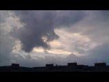 Leon Bolier - My precious (Original Mix)