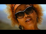 Marcia Griffiths - Holding You Close Official Video 2016