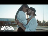 Vanotek feat. Minelli - My Mind  Official Video