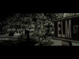 A Nightmare on Elm Street  (2010)  Opening