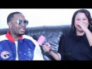 Safaree Talks Nicki Minaj Break-Up, Nikki Baby, Ana Montana Love Hip Hop - Part 1!