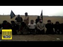 Syria - Who are Jabhat al-Nusra? - Truthloader
