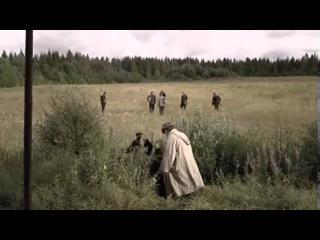 Фильм бугимен 4 смотреть онлайн в хорошем качестве hd 720