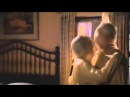 Naked Gun 'safe sex' love scene