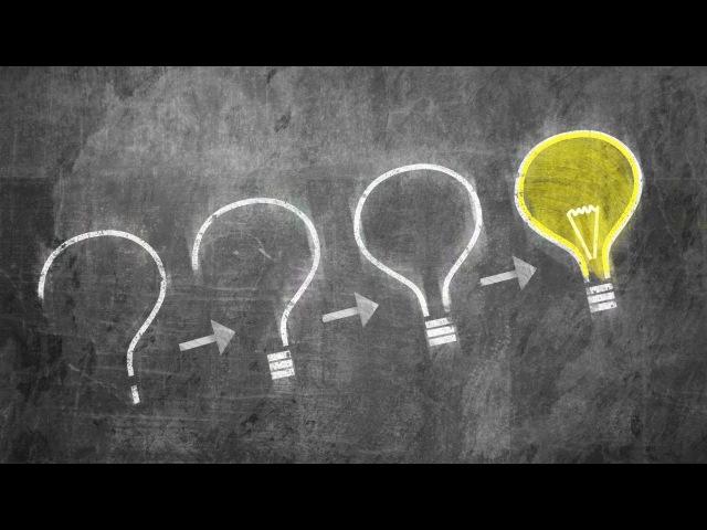Лайфхаки Секрет Мотивации, Стать умнее, Как раскрепоститься