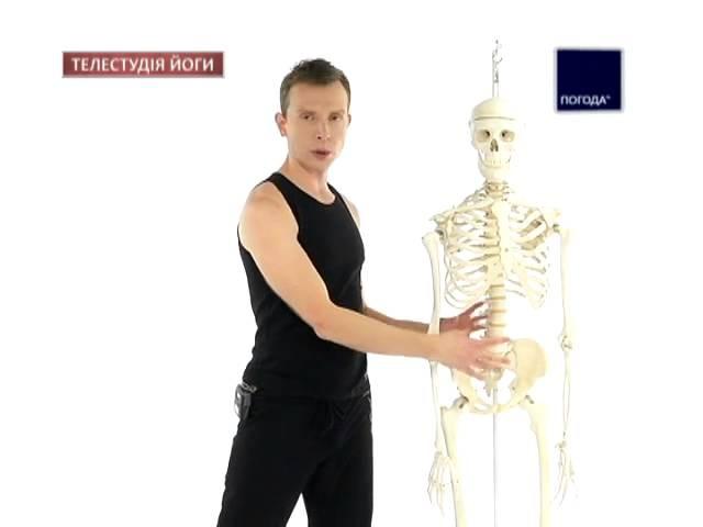 Йога терапия рыдающее дыхание авторская техника