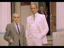 Воры в законе (1988) HD 720p