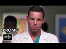 ABC Thursday 106 Promo - Grey's Anatomy, Notorious, How to Get Away with Murder (HD)