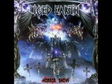 Iced Earth - Damien