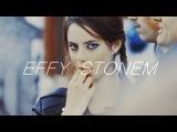 Effy Stonem Gasoline