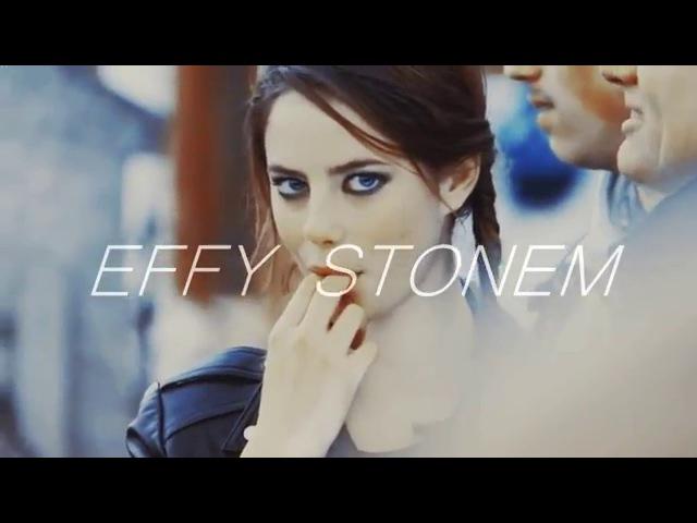 Effy Stonem | Skins | Молокососы (сериал 2007 – 2013)