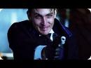 Готэм 3 сезон 1 серия онлайн смотреть lostfilm hd 720