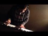 Medcezir - Jenerik Dizi Muzigi - Piano (Toygar Isikli)