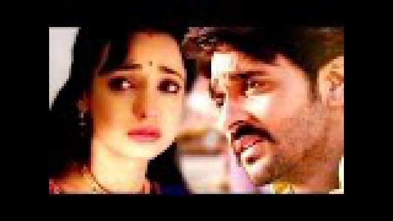 Paro rodra clip very sad 😭💔sad song from Rangrasiya