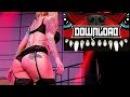 Download Festival 2016 KORN RAMMSTEIN IRON MAIDEN MORE Full Show FULL HD 1080p
