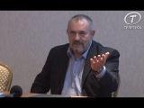Борис Надеждин: бюрократия испытывает дискомфорт, потому что в России уменьшилась