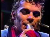 Ian Dury &amp the Blockheads. Live at Rockpalast, 21-02-78